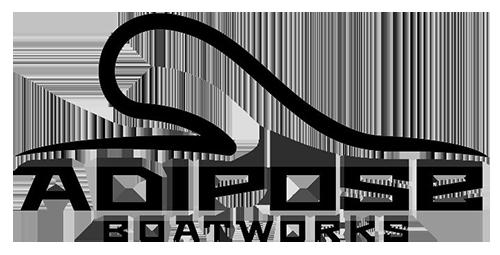 Adipose-logo