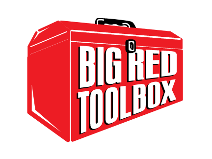 BIG-RED-Logo