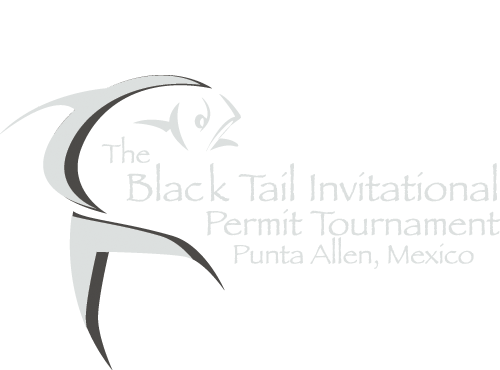 Black Tail Invitational